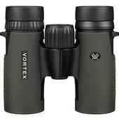 Vortex Diamondback 10x28 Nieuw