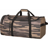 Dakine EQ Bag 74L Fieldcamo