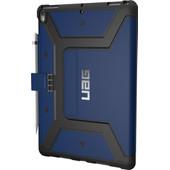 UAG Tablet Hoes iPad Pro 10.5 Blauw