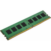 Kingston 4GB DIMM DDR4 2133MHz