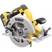 DeWalt DCS570P2-QW