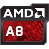 logo Aspire ES1-523-87Q4 Azerty