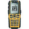 Alle accessoires voor de Sonim XP3.20 Quest Yellow