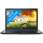 Acer Aspire E5-774G-71RA Azerty