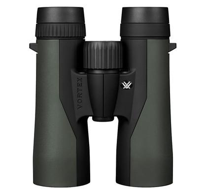 Vortex Crossfire 10x50