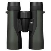 Vortex Crossfire 12x50