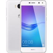 Huawei Y6 (2017) Wit