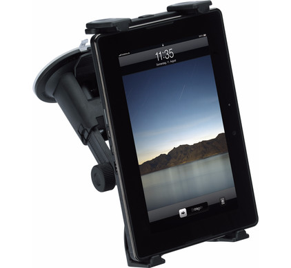 iGrip Tablet Gripper Suction 7 tot 12 inch