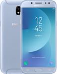 Samsung Galaxy J5 (2017) Dual Sim Blauw