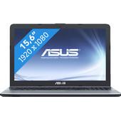Asus VivoBook A541UA-DM1741T-BE Azerty
