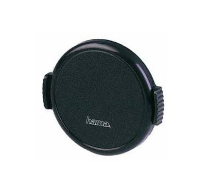 Hama Lensdop 72mm + lenspen