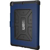 UAG Tablet Hoes iPad (2017) Blauw