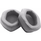 V-Moda XL Memory Cushions Grijs