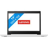 Lenovo Ideapad 320-14IKBN 80XK00XAMH