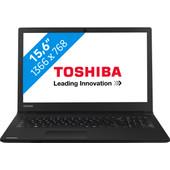 Toshiba Satellite Pro R50-D-10E
