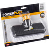 Powerplus POWXG90925 Wasborstel - 2