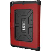 UAG Tablet Hoes iPad Rood