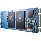 Intel Optane Memory 32GB
