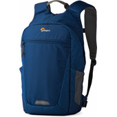 Lowepro Photo Hatchback BP 150 AW II Blauw