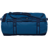 The North Face Base Camp Duffel Blue/Urban Navy L