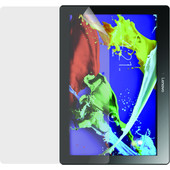 Azuri Lenovo Tab 2 Screenprotector Plastic