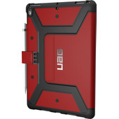 UAG Tablet Hoes iPad Pro 10.5 Rood