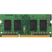 Kingston 4GB 1600MHz Low Voltage DDR3L SODIMM