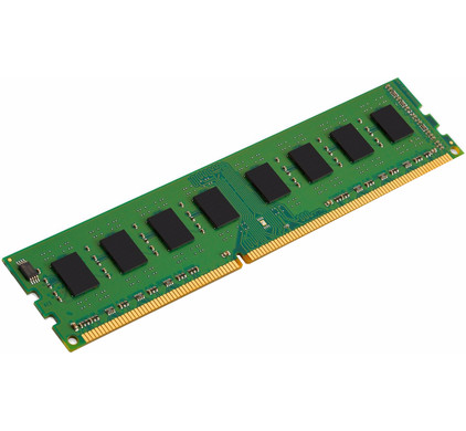 Kingston ValueRAM 4GB DDR4-2133