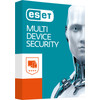 ESET Multi-Device Security Pack 1 jaar / 3 apparaten