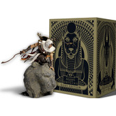 Assassin's Creed: Origins Gods Collector's Edition PS4