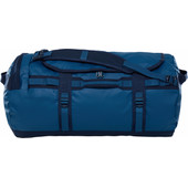 The North Face Base Camp Duffel Monterey Blue/Urban Navy - M