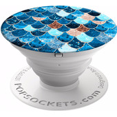 PopSockets Expanding Stand/Grip Really Mermaid