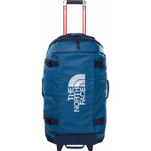 The North Face Rolling Thunder 30 Monterey Blue/Urban Navy