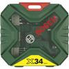 accessoire PSB 18 LI-2 Triple Bag