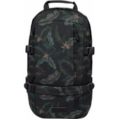 Eastpak Floid Core Tropic