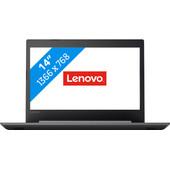 Lenovo Ideapad 320-14IAP 80XQ003YMH