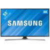 Samsung UE55MU6100