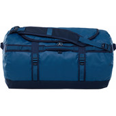 The North Face Base Camp Duffel Monterey Blue/Urban Navy S