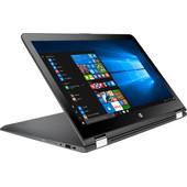 HP Envy X360 15-ar000nb Azerty