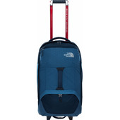 The North Face Longhaul 26 Monterey Blue/Urban Navy