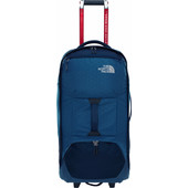 The North Face Longhaul 30 Monterey Blue/Urban Navy