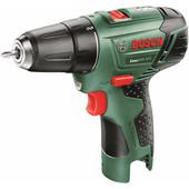 Bosch EasyDrill 12-2 (zonder accu)