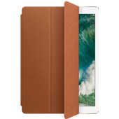 Apple iPad Pro 12,9 Leren Smart Cover Bruin
