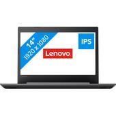 Lenovo Ideapad 320S-14IKB 80X4006WMH