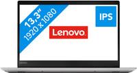 Lenovo Ideapad 720S-13IKB 81A80052MH
