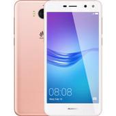 Huawei Y6 Roze (2017)