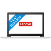 Lenovo Ideapad 320-15IAP 80XR00NHMH