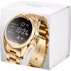 Access Smartwatch Bradshaw MKT5001 - 7