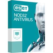 Antivirus & beveiligingssoftware