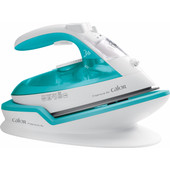 Calor Freemove Air FV6520C0